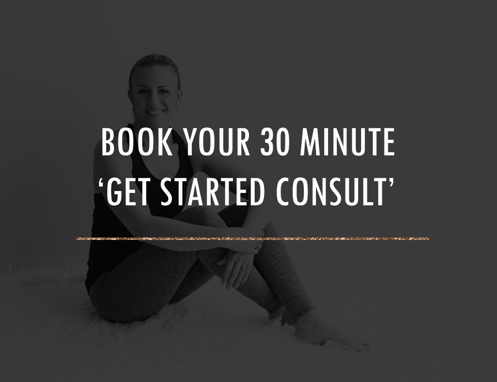 Dance Training Program how to hire your dance studio