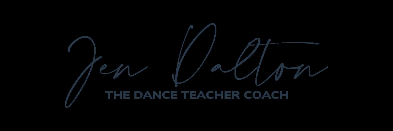 Dance Teacher Central